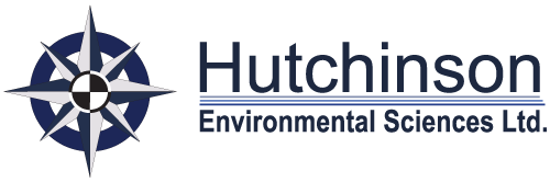 Hutchinson Environmental Sciences